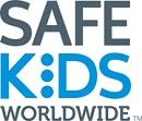 Kids Safe Foundation