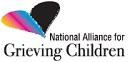National Alliance for Grieving Children Capa